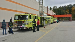 2014-home-depot-safety-day