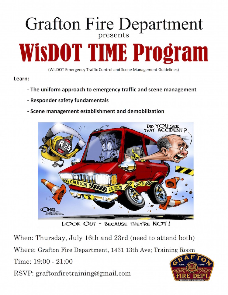 GFD-TIME-Poster
